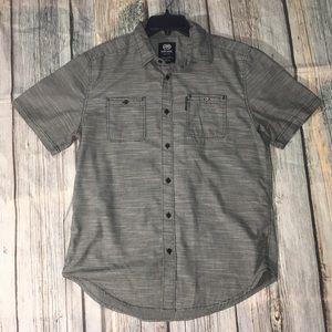 Ecko short sleeves shirt